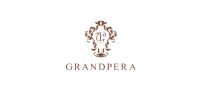 Grandpera