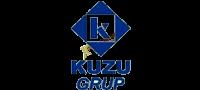 Kuzu Grup