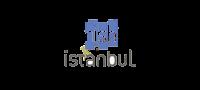 Nish İstanbul