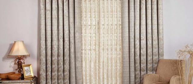 389dbd2b595fd1db12ad446be3a558c8 Models Curtains