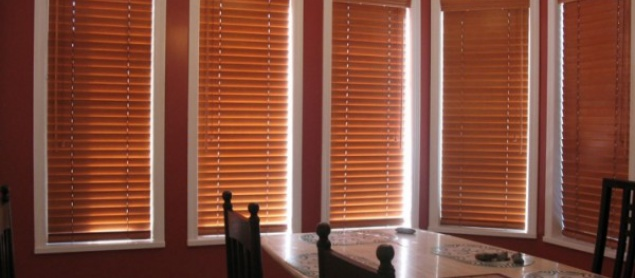 Venetian Blinds 6 E1388833057195